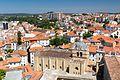 Portugal 120716 Coimbra University 02.jpg