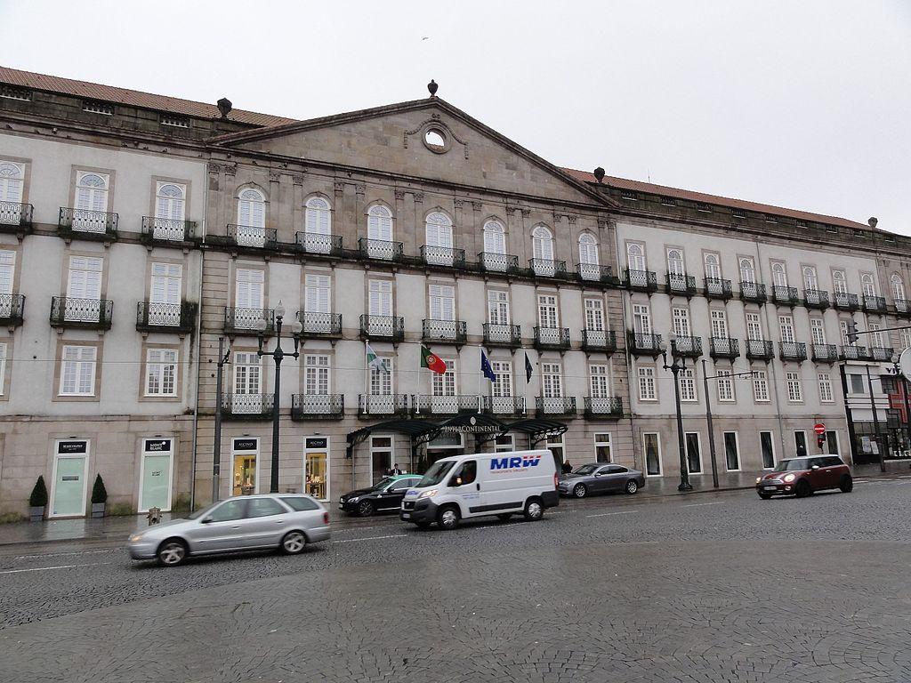 Portugal e Espanha DSC03959 (25965571701)