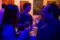 Post-Sopa Blackout Party for Wikimedia Foundation staff-14.jpg