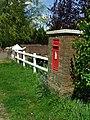 Postbox - geograph.org.uk - 1286760.jpg