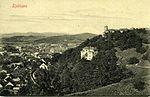Postcard of Ljubljana 1905 (5).jpg