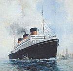 Postcard of the Oceanic III.jpg