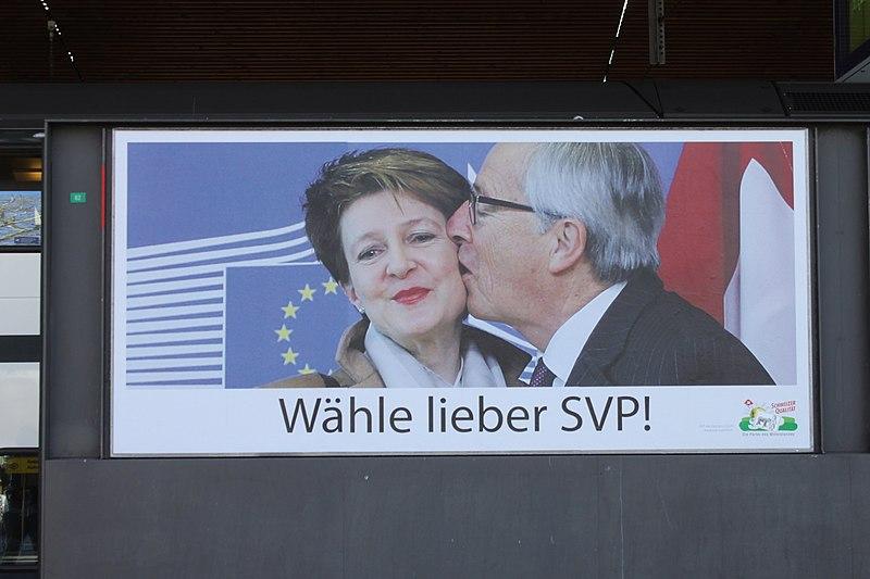 File:Poster UDC-SVP Sommaruga-Juncker Zuerich HB 130315.jpg