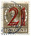 Postzegel 1929 hulpzegel.jpg
