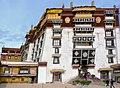 Potala Palace, Tibet (40255946764).jpg