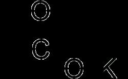 Kaliumformiaatti