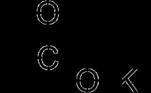 Potassium formate - Image: Potassium formate