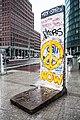 Potsdamer Platz (37284648161).jpg