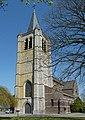 Pottes, église Saint-Antoine l'Ermite J1.jpg