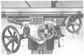 Practical Treatise on Milling and Milling Machines p032.png