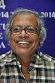 Pradip Kumar Roy - Kolkata 2014-11-13 9118.JPG