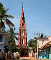 Pragasapuram Church.jpg