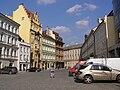 Praha, Staré Město, Ovocný trh 03.jpg