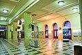 Praha-Masarykovo-nádraží-interiér2017e.jpg