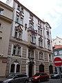 Praha Nove Mesto Ostrovni 17 a.jpg
