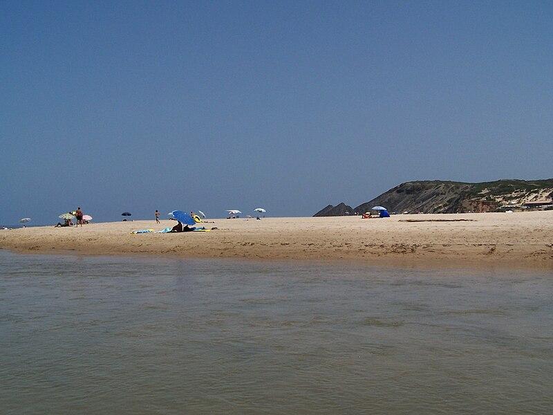 Image:Praia da Amoreira - IV.jpg