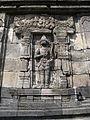 Prambanam - Candi Plaosan - 011 (8618078204).jpg