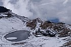 Prashar Lake in Winter (cropped).jpg