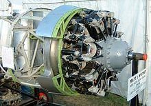 Pratt and Whitney R1830 Twin Wasp