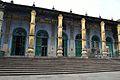 Prayer Hall - Imambara - Chinsurah - Hooghly - 2013-05-19 7835.JPG