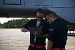 Pre-flight checks 150611-F-LM669-239.jpg
