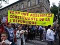 Premier Mai 2012 Bordeaux.jpg