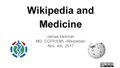 Presentation of James Heilman at WCN2017.pdf