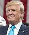 President Donald Trump April 2019.jpg