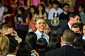 President Obama Hosts a Young Southeast Asian Leaders Initiative Town Hall in Rangoon, Burma - 15604208168.jpg