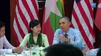 File:President Obama Speaks After a Civil Society Roundtable in Burma.webm