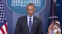 Fișier:President Obama Speaks on Tragic Shooting in Orlando.webm