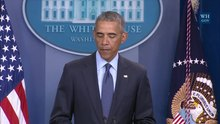 Ficheiro:President Obama Speaks on Tragic Shooting in Orlando.webm