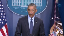 Fil:President Obama Speaks on Tragic Shooting in Orlando.webm
