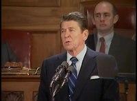 File:President Reagan's Speech to the Alabama State Legislature on March 15, 1982.webm