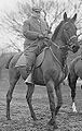 President Taft riding in 1909.JPG
