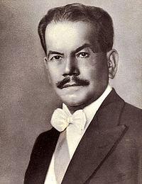 Presidente Pedro Aguirre Cerda.jpg