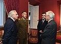 Presidente Piñera nombra a nuevo General Director de Carabineros 03.jpg