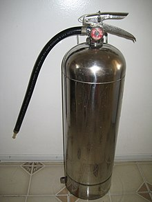 Air Pressurized Water Wikipedia