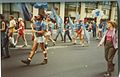 PrideParade1983 03.jpg