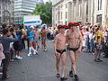 Pride London 2008 111.JPG