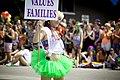 Pride Parade 2015 (19623312153).jpg