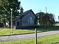 Primary School, Llansilin - geograph.org.uk - 976338.jpg
