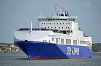 Primula Seaways (1) .JPG