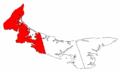 Prince Edward Island Prince County.png