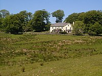 Prince Hall Hotel - geograph.org.uk - 183717.jpg