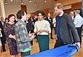 Prince Harry and Ms. Markle visit Catalyst Inc (41014635411).jpg