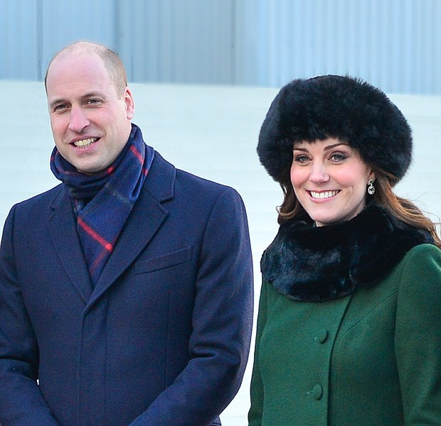 File:Prince William and Duchess Kate of Cambridge visits Sweden 02.jpg