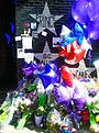 Prince memorial @ First Ave 2016.jpg