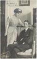 Prins Wilhelm och Prinsessan Maria (1910).jpg