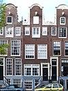prinsengracht 903 across